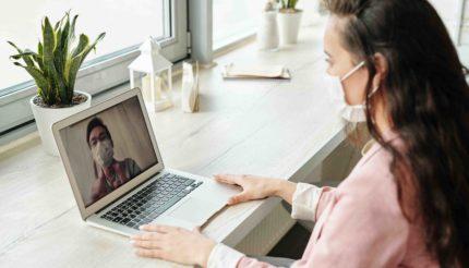 establishing a covid secure workplace