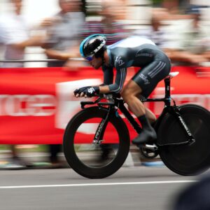 harness the power of marginal gains to smash your business goals